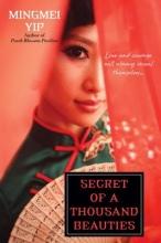 Yip, Mingmei Secret of a Thousand Beauties