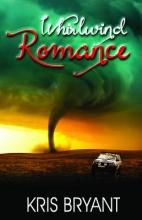 Bryant, Kris Whirlwind Romance