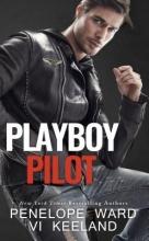 Ward, Penelope,   Keeland, Vi Playboy Pilot