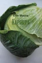 Moure, Erin Kapusta