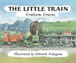 Greene, Graham The Little Train