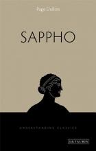 DuBois, Page Sappho