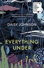 Daisy,Johnson Everything Under