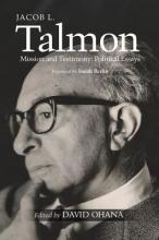 Jacob L. Talmon