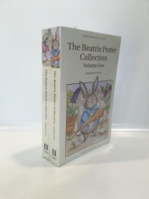 Potter, Beatrix The Best of Beatrix Potter 2 Volume Set
