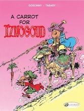 Goscinny, Rene A Carrot for Iznogoud