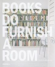 Geddes-Brown, Leslie Books Do Furnish a Room
