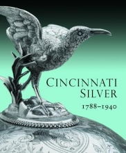 Dehan, Amy Miller Cincinnati Silver