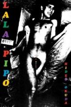 Okuda, Hideo Lala Pipo