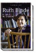 Sury, Alexander Ruth Binde