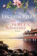 Lucinda Riley, Die Perlenschwester