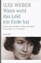 Weber, Ilse Wann wohl das Leid ein Ende hat
