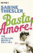 Thiesler, Sabine Basta, Amore!
