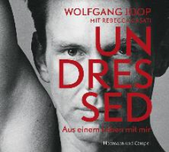 Joop, Wolfgang Undressed