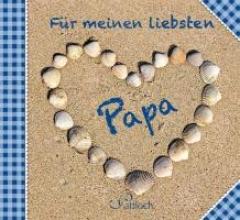 F�r meinen liebsten Papa