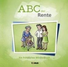 ABC der ... Rente