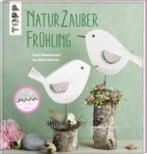Pedevilla, Pia Naturzauber Frühling