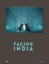 Beil, Ralf Facing India