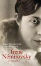 Philipponnat, Olivier Irène Némirovsky