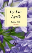 Ly-La-Lyrik - Edition 2011