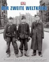 Grant, R. G. Der Zweite Weltkrieg