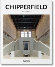 Jodidio, Philip Chipperfield