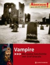 Nielsen, Maja Abenteuer! Vampire