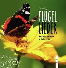 Zecha, Ronald Flgellieder