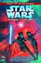Austin, Terry Star Wars Essentials 14 - Die neuen Abenteuer des Luke Skywalker