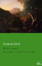 Hebbel, Friedrich Die Nibelungen