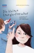 Lerch, Joachim Die kleinen Energie-Forscher