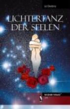 Delany, Liz Lichtertanz der Seelen