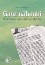 Schmedemann, Günter Ganz nbenbi