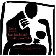 Thomsen, Magda Love Lesson