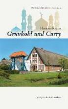 Kazim, Hasnain Gr�nkohl und Curry.