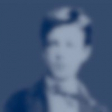 Rimbaud, Isabelle Rimbauds letzte Reise. und: In London 1874.