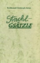 Heim, Ferdinand Ch. Stachl-Gsätzle