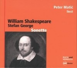 Shakespeare, William Sonette