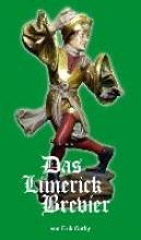 Guthy, Erik Das Limerick Brevier
