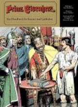 Kane, Brian M. Prinz Eisenherz: Ein Handbuch für Kenner und Liebhaber