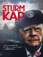 Krücken, Stefan Sturmkap