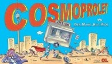OL CosmoProlet