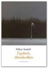 Sandell, Håkan Tagebuch, Abendwolken