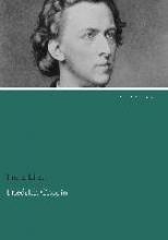 Liszt, Franz Friedrich Chopin