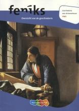 Feniks  / VWO overzicht van de geschiedenis