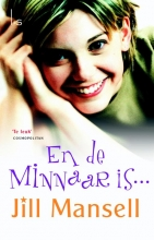 Jill  Mansell En de minnaar is...(POD)