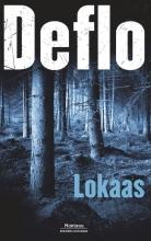 Deflo Lokaas