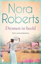 Nora Roberts , Dromen in beeld