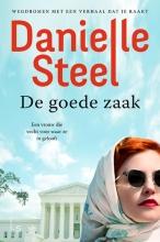 Danielle Steel , De goede zaak