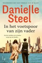 Danielle Steel , In het voetspoor van zijn vader